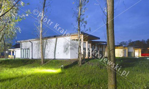 gora-kalwaria-przedszkole_N_5D3_0181