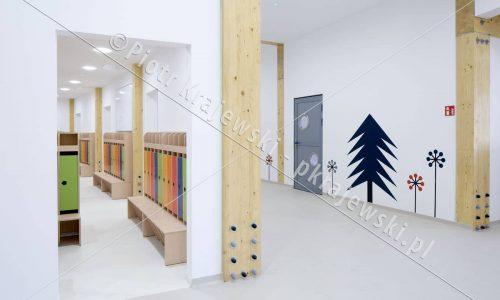 gora-kalwaria-przedszkole_W_5D3_9403