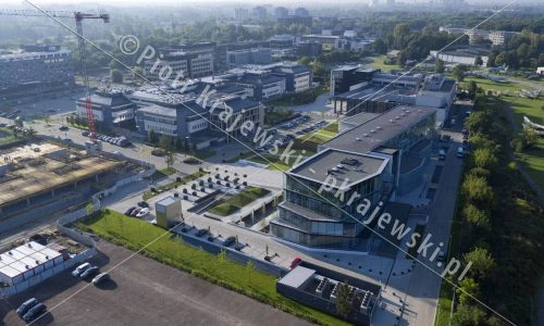 krakow-comarch_DJI_0022