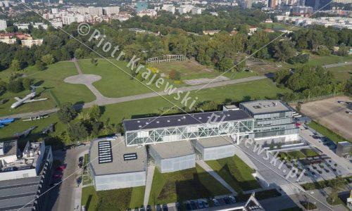 krakow-comarch_DJI_0040