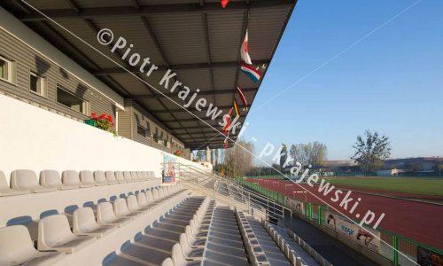 opole-stadion-lekkoatletyczny_D_5D3_0606