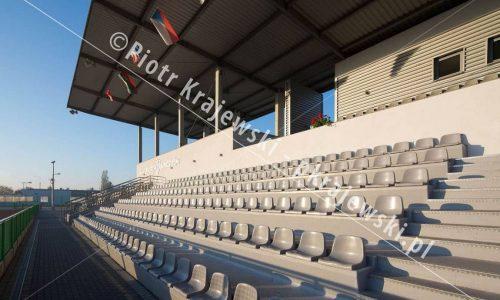 opole-stadion-lekkoatletyczny_D_5D3_0610