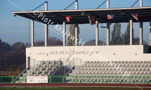 opole-stadion-lekkoatletyczny_D_5D3_0625