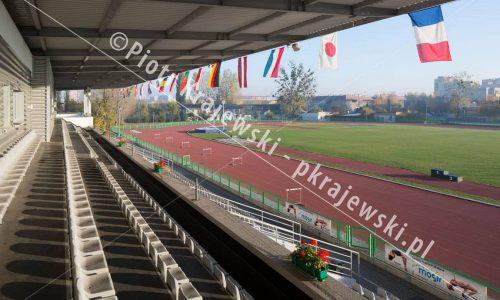 opole-stadion-lekkoatletyczny_D_5D3_0650