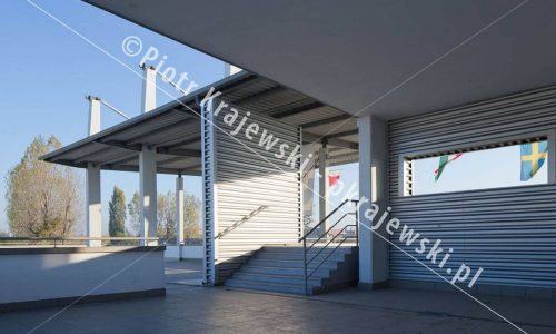 opole-stadion-lekkoatletyczny_D_5D3_0669
