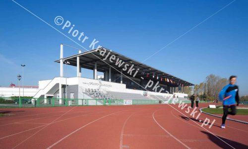 opole-stadion-lekkoatletyczny_D_5D3_0705