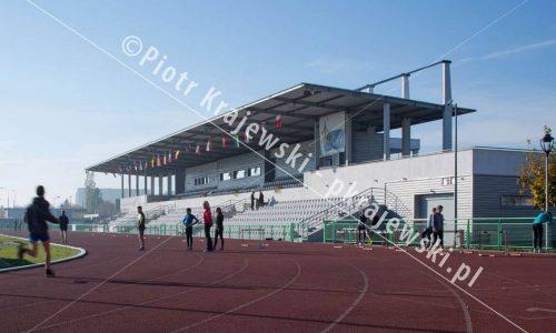 opole-stadion-lekkoatletyczny_D_5D3_0722