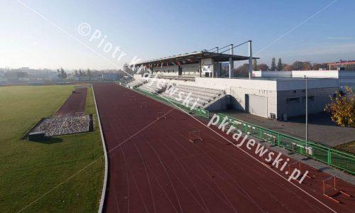 opole-stadion-lekkoatletyczny_D_IMG_3429