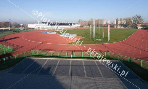 opole-stadion-lekkoatletyczny_D_IMG_3494