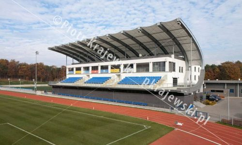 pulawy-stadion_D_IMG_3588