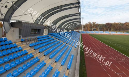 pulawy-stadion_D_IMG_3599