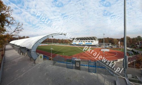 pulawy-stadion_D_IMG_3636