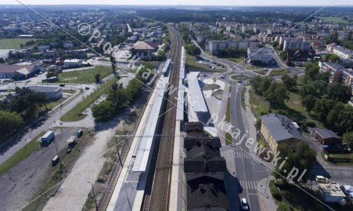 solec-kujawski-dworzec-pkp_DJI_0068