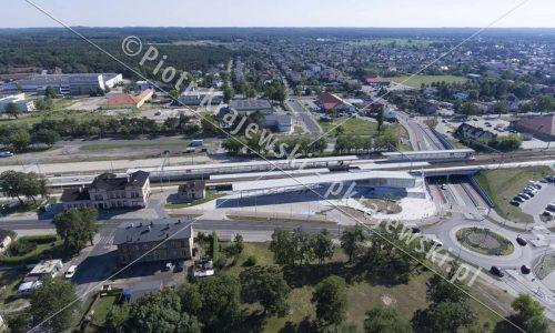 solec-kujawski-dworzec-pkp_DJI_0080