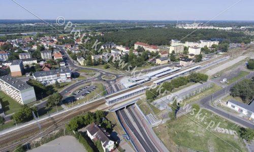solec-kujawski-dworzec-pkp_DJI_0119