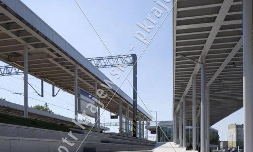 solec-kujawski-dworzec-pkp_D_5D3_3786