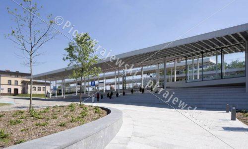solec-kujawski-dworzec-pkp_D_5D3_3864