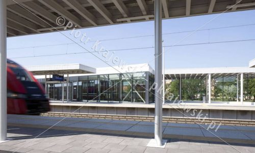 solec-kujawski-dworzec-pkp_D_5D3_3927