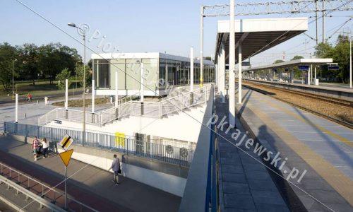 solec-kujawski-dworzec-pkp_D_5D3_4067