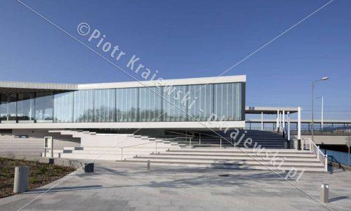 solec-kujawski-dworzec-pkp_D_5D3_4319