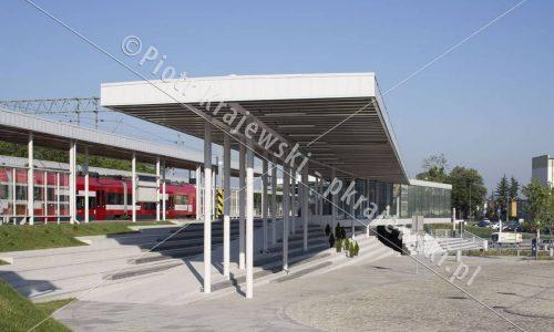 solec-kujawski-dworzec-pkp_D_5D3_4356