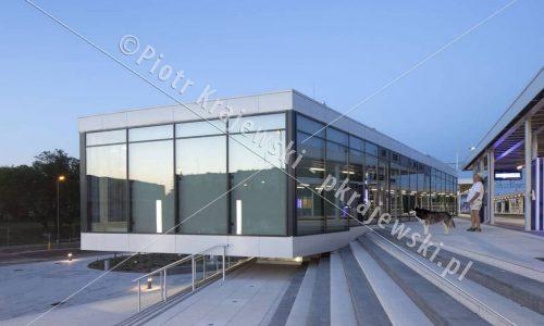 solec-kujawski-dworzec-pkp_N_5D3_4201