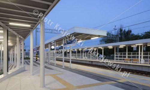 solec-kujawski-dworzec-pkp_N_5D3_4210
