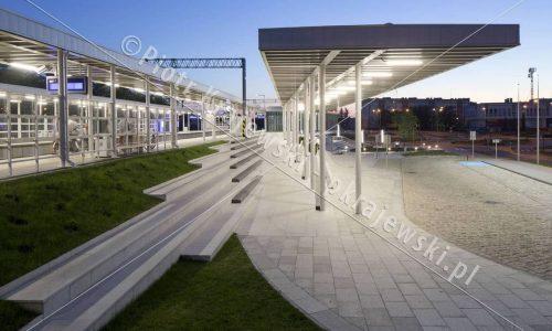 solec-kujawski-dworzec-pkp_N_5D3_4276