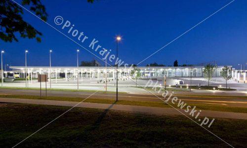 solec-kujawski-dworzec-pkp_N_5D3_4306