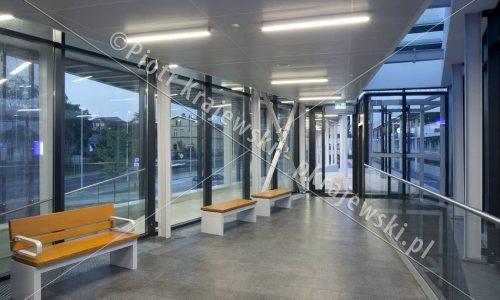 solec-kujawski-dworzec-pkp_W_5D3_4162