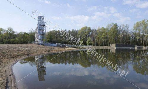 warszawa-jezioro-bardowskiego_D_5D3_0576