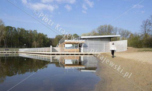 warszawa-jezioro-bardowskiego_D_5D3_0594