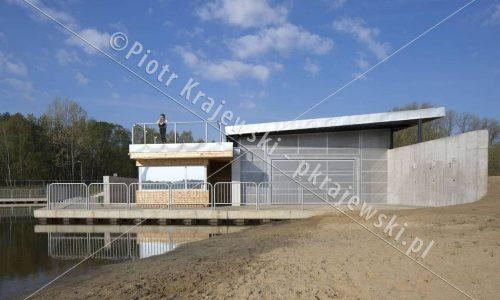 warszawa-jezioro-bardowskiego_D_5D3_0596