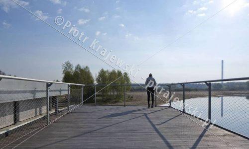 warszawa-jezioro-bardowskiego_D_5D3_0610