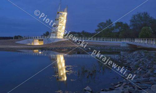 warszawa-jezioro-bardowskiego_N_5D3_0731