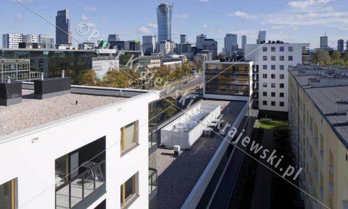 warszawa-kasprzaka_D_5D3_6748