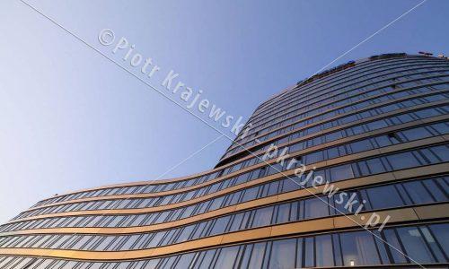 warszawa-zebra-tower_D_IMG_4533