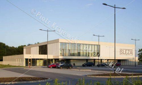 wroclaw-basen-sleza_D_5D3_3656