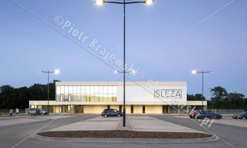 wroclaw-basen-sleza_N_5D3_3709