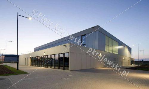 wroclaw-basen-sleza_N_5D3_3728