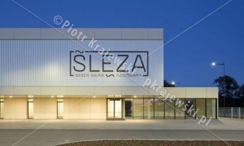 wroclaw-basen-sleza_N_5D3_3741