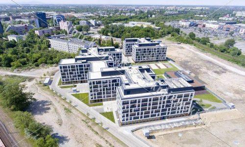 wroclaw-business-garden_DJI_0163