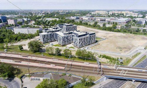 wroclaw-business-garden_DJI_0170