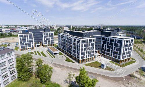 wroclaw-business-garden_DJI_0199