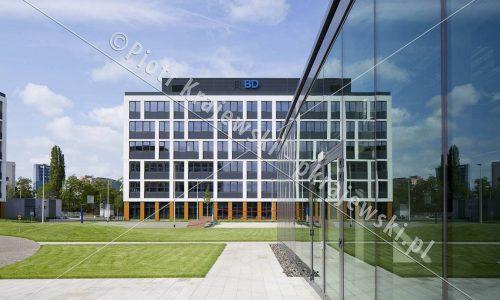 wroclaw-business-garden_D_5D3_7214