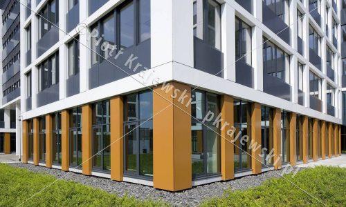 wroclaw-business-garden_D_5D3_7296