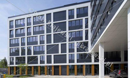 wroclaw-business-garden_D_5D3_7346