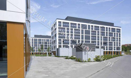 wroclaw-business-garden_D_5D3_7623