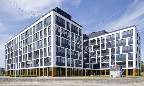 wroclaw-business-garden_D_5D3_7644