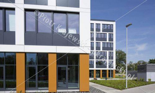 wroclaw-business-garden_D_5D3_7650